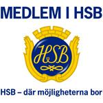 BRF Ättekulla Logo